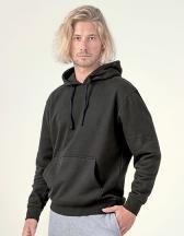 Kangaroo Sweatshirt