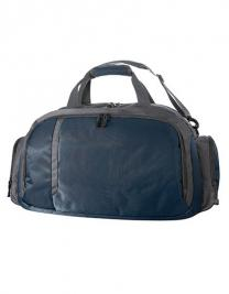 Sport / Travel Bag Xl Galaxy